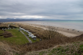 WCP Abererch to Black Rock Sands-13
